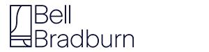 Bell Bradburn