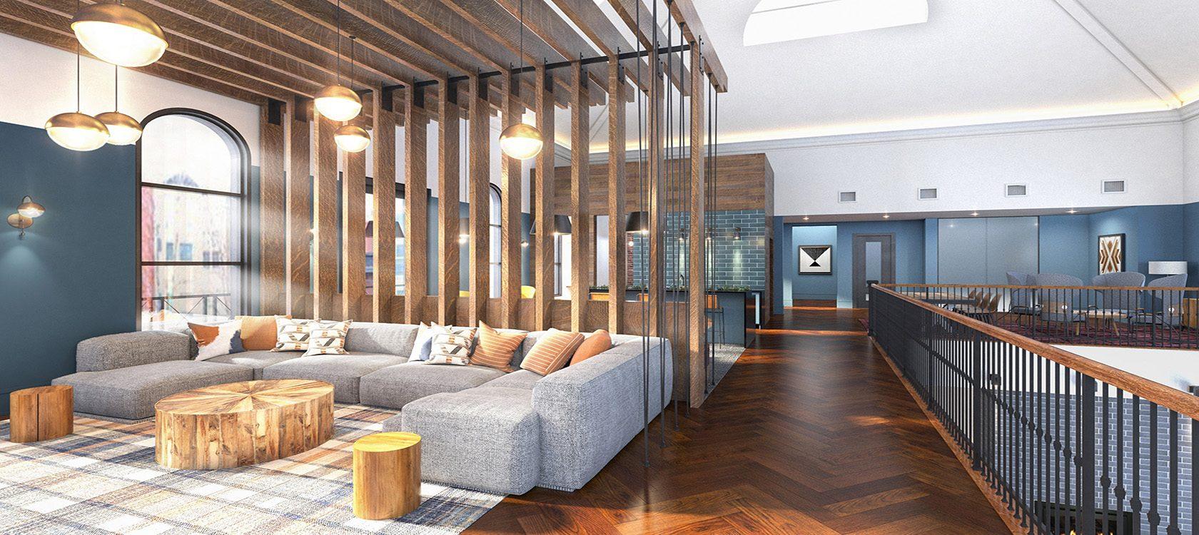 BellBradburn_Rendering Clubhouse
